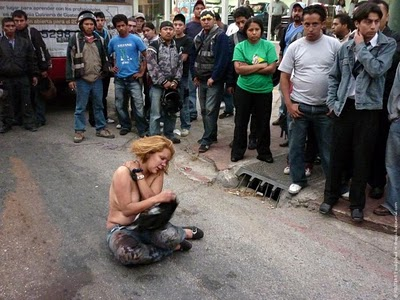 lynching_in_guatemala_02
