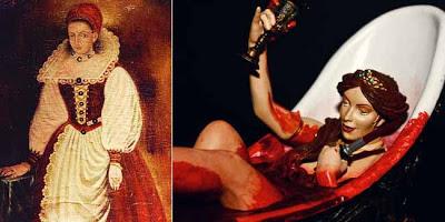 elizabeth-bathory-mandi-darah-perawan-agar-awet-muda