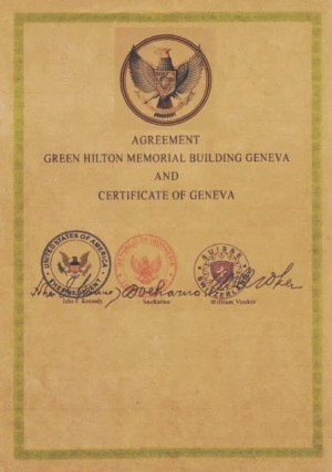 5565a-green-hilton-memorial-agreement-signatories-1963-11-727754