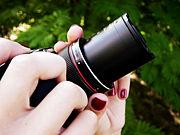 5238e-teknikphotography