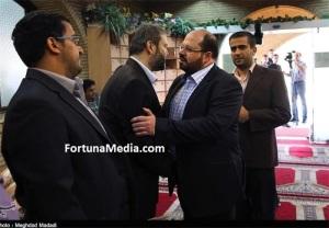 Pemimpin Kanan Hamas, Dr Khaled Qadoumi