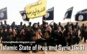 islamic-state-of-iraq-and-syria-isis-header